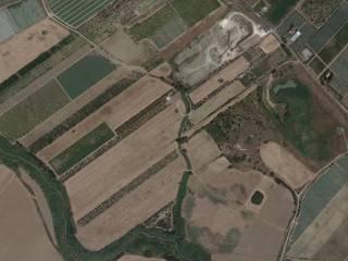 Foto - Terreno agricolo in Vendita a Ginosa