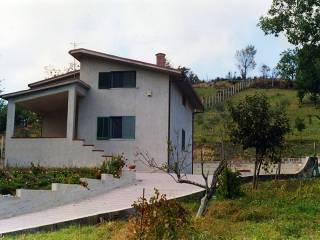 Foto - Villa via Testi 3, Ceppaloni