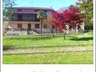 Villa Vendita Novate Mezzola