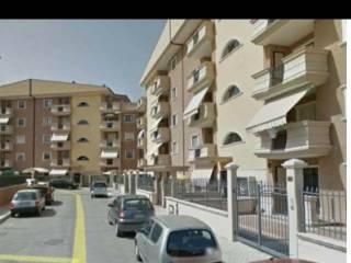 Foto - Box / Garage via Valentino Valiati 2, Manfredonia