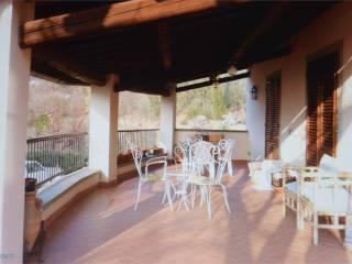 Foto - Villa 330 mq, Carteano, Prato