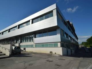 Ufficio Di Sorveglianza Di Napoli : Immobile in affitto a casalnuovo di napoli rif