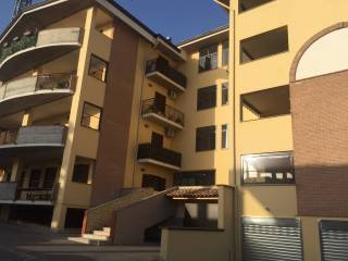 Foto - Trilocale Contrada Iannassi, San Nicola Manfredi