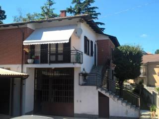 Foto - Villa, buono stato, 200 mq, Agliano Terme