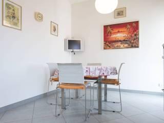 Foto - Appartamento via Dante Alighieri 40, Loreto