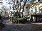 Appartamento Affitto Zafferana Etnea