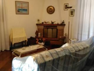 Foto - Villa via F  Pallastrelli, Carpaneto Piacentino