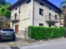Villa Vendita Grone
