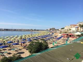 Foto - Trilocale via Visitazione, 16, Sanremo