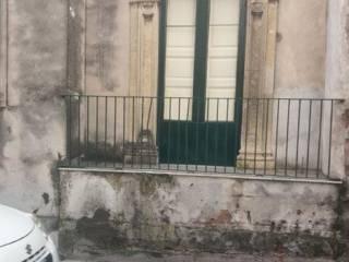 Immobile Affitto Mascalucia