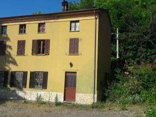 Foto - Rustico / Casale frazione Sanguignano 43, Montesegale