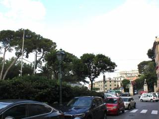 Immobile Vendita Genova 20 - Quinto-Nervi
