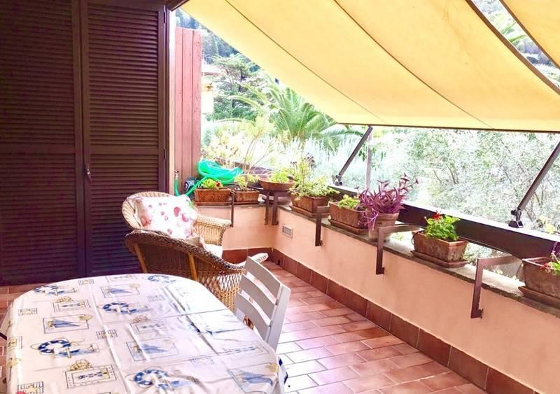 foto  Bilocale nuovo, Monte Argentario