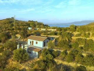 Foto - Casa indipendente 40 mq, nuova, Monte Argentario