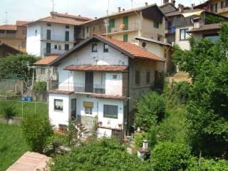 Foto - Casa indipendente via Provinciale, Zumaglia