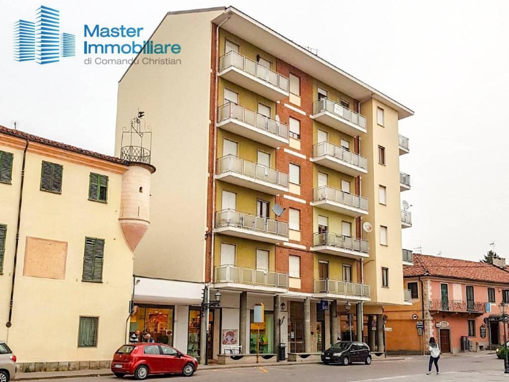 foto  Apartment via Roma 8, Marene
