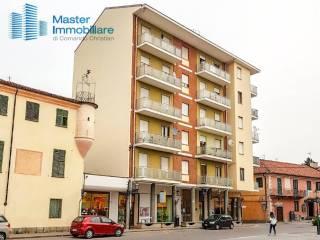 Photo - Apartment via Roma 8, Marene