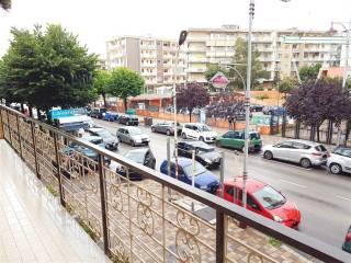 Foto - Trilocale via Alessandro Manzoni 181, San Giorgio a Cremano