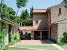Villa Vendita Morlupo