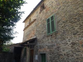 Photo - Detached house 175 sq.m., good condition, Talla