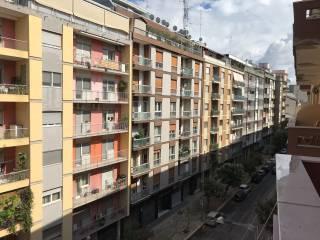 Foto - Trilocale viale Ennio Quinto, Picone, Bari