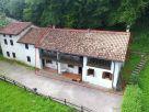 Casa indipendente Vendita San Gregorio nelle Alpi