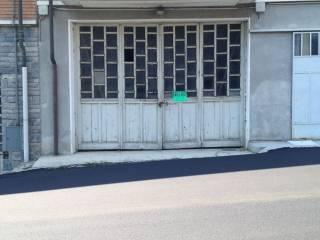 Foto - Box / Garage Strada Provinciale 2 16, Montafia