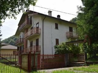 Foto - Villa viale Giulio Cesare 25, Blello