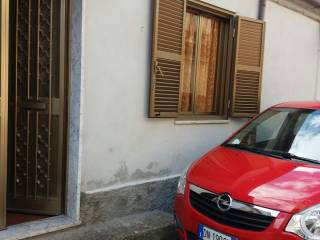 Foto - Trilocale via Morsillara, Sant'Onofrio