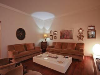Ufficio Di Zona Nord Brescia : Re max home district: agenzia immobiliare di brescia immobiliare.it