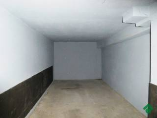 Foto - Box / Garage 13 mq, Via Pomposa, Ferrara
