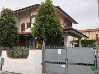 Foto - Villa via Della Gronda, 37, Camaiore