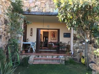 Foto - Trilocale via Cala Girgolu, Monte Petrosu, San Teodoro