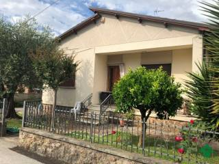 Foto - Villa via A  Vespucci, 29, Camaiore