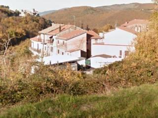Foto - Villa Strada Provinciale Leonessa per Monte Leone, Morro Reatino
