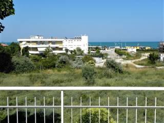 Case in vendita Numana - Immobiliare.it