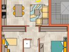 Appartamento Vendita Caldiero