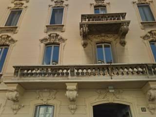 Foto - Appartamento via Bernardino Zenale, San Vittore, Milano