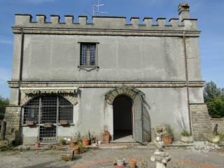 Foto - Villa via della Fontanaccia, Magliano Romano