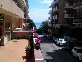 Foto - Appartamento 130 mq, Adriatico, Ancona