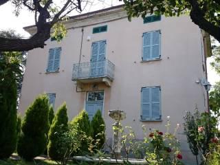 Foto - Villa via Sant'Antonio 6, Maranzana