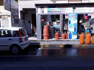 Foto - Trilocale via Consolare Valeria 22, Sant'Alessio Siculo