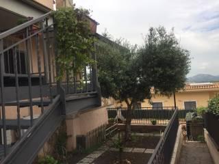 Foto - Villa via Danimarca 13, Marco Simone, Guidonia Montecelio
