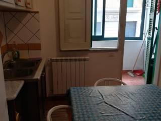 Foto - Trilocale viale San Martino, Centro Storico, Messina