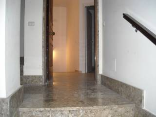Mobili Per Ufficio Baronissi : Case in affitto baronissi immobiliare