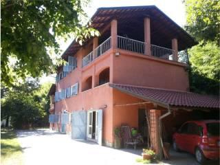 Foto - Rustico / Casale 370 mq, Piea