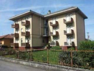 Foto - Appartamento all'asta via Circonvallazione, 86, Fontanella