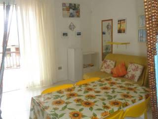 Foto - Villa via della canonica, Giglio Porto, Isola del Giglio