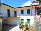 Casa indipendente Vendita Montecchio Maggiore