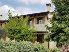 Villa Affitto Treviso  4 - Monigo, S. Liberale, S. Paolo, S. Bona, S. Pelajo